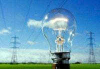 электромонтаж и комплексное абонентское обслуживание электрики в Пензе