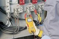 Комплексное абонентское обслуживание электрики в Пензе
